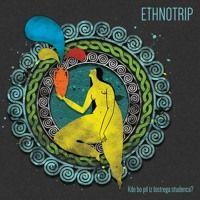 Ethnotrip: Makedonsko devojče (album Kdo bo pil iz bistrega studenca?, 2016) by celinka on SoundCloud Grinch, Bending