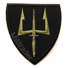 26 Best Special forces patch images in 2018 | Special forces