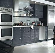 one wall kitchen designs photos Kitchen Designs Photos, Small Kitchen, One Wall Kitchen, Kitchen Designs Layout, Kitchen Remodel, Kitchen Tiles Design, Kitchen Remodel Small, Kitchen Layout, Kitchen Design