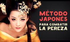 Metodo japones para combatir la pereza o regla del minuto http://genial.guru/consejos/metodo-japones-para-combatir-la-pereza-o-regla-del-minuto-3005/ japon