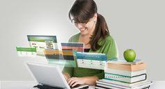 13 Websites Elementary School Teachers Should Follow