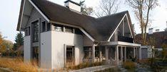 Welkom - interior   architecture   totaal concepten   interieur   tuinplan - Marco van Veldhuizen