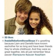 Bahahahaha that's Luke benward and Madison Pettis lol One Direction Girlfriends, One Direction Humor, I Love One Direction, Luke Benward, Done With Life, Past Love, I Found You, Lol So True, Say Anything