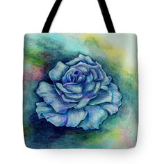 Blue Moments Tote Bag for Sale by Faye Anastasopoulou Fusion Art, Theme Pictures, Thing 1, My Themes, Design Patterns, Basic Colors, Poplin Fabric, Bag Sale, Artist At Work