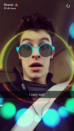 SM🖤🔥❤️😘hahahha(but I am waiting 4u) #jackandjack #nash #mendes #cute #snapchat #myhusband #muffin #Matthew #benito #colorful #funny #shawn #wallpaper #mendesarmy #camerondallas #handsome #shawnmendes #oldmagcon #funnyface #29minutes #F4F #L4L #random #photooftheday #followback