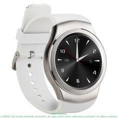 *คำค้นหาที่นิยม : #แว่นตาราคาส่ง#ซื้อขายนาฬิกาg-shock#วันเวลาตอนนี้#ราคานาฬิกาข้อมือbreitling#ราคานาฬิกาข้อมือมือseiko#นาฬิกาelleทุกรุ่น#นาฬิกาขอมือชาย#ขายนาฬิกาคาสิโอ#นาฬิกาข้อมือแท้#นาฬิกาcasioผู้หญิงสายเหล็กสีทอง      http://www.xn--22c2bl9ab2aw4deca6ord.com/นาฬิกาถูกเชียงใหม่.html