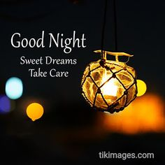 100+ romantic good night images FREE DOWNLOAD for whatsapp Night Moon Images, Beautiful Good Night Images, Good Night Love Images, Cute Good Night, Sweet Night, Good Night Sweet Dreams, Good Morning Images, Good Night Qoutes, Good Night Thoughts