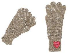 Desigual Guantes Hielo guantes Hielo Guantes desigual Noe.Moda