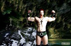 wwe | ... WWE Wallpaper – WWE Images | WWE Pictures | WWE Photos | WWE