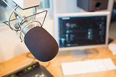 Ten Steps to Starting a Podcast - http://feedproxy.google.com/~r/ducttapemarketing/nRUD/~3/XSz01kElCfQ?utm_source=rss&utm_medium=Friendly Connect&utm_campaign=RSS @ducttape #marketing