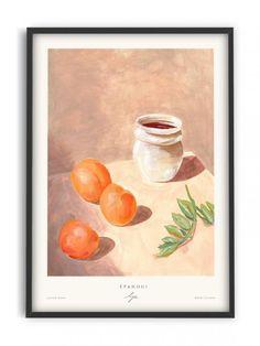 2d Art, All Poster, Vivid Colors, Modern Art, Abstract Art, Fine Art, Art Prints, Wall Art, Gifts
