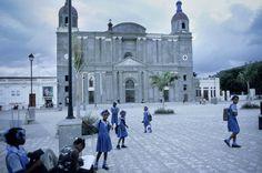 Haiti, Cap Haitien, 2003-Jean Claude Coutausse #Lunionsuite #Thehaitianamerican #Haiti