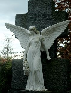 Angel Cherub by =Drezdany-stocks