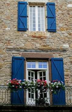 Cordes-sur-Ciel.. France..#SEMRAS