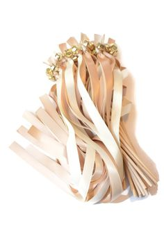 Pin by Divinity Braid by ASVWeddings on For My Pinning Peeps