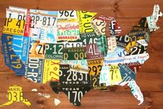 We keep a track of your desired vanity plates bit.ly/pltmain #platespersonalized