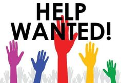 Find Employment, Job Opportunities, and Help Wanted postings. Advertise your Help Wanted ads here. Creative Writing Jobs, Freelance Writing Jobs, Registered Nurse Rn, Rn Nurse, Temporary Jobs, Healthcare Jobs, Writers Help, Acute Care, Help Wanted
