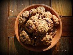 Cookies, Nap, Recipes, Food, Crack Crackers, Biscuits, Essen, Meals, Eten