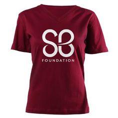 50dc6d629 33 Best Apparel images   Cancer awareness, Cancer kids, Firefighter ...