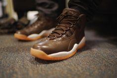 http://SneakersCartel.com HAMILTON #sneakers #shoes #kicks #jordan #lebron #nba #nike #adidas #reebok #airjordan #sneakerhead #fashion #sneakerscartel