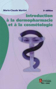 Marie-Claude Martini - Introduction à la dermopharmacie et à la cosmétologie. Pdf Book, Martini, Claude, Books, Clinique, Amazon Fr, Cosmetics, Explore, Search