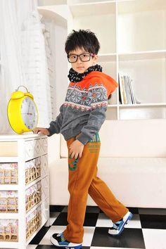 Boys Joggers, Boys Pants, Boys Winter Clothes, Winter Outfits, Kids Outfits, Future Clothes, Cheap Pants, Cotton Pants, Kids Clothing