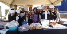 Buscan inclusión de alumnos especiales  #ElMexicanoNoticias #Rosarito
