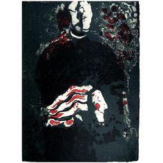 Knut Rose - Gengangere Francisco Goya, Trondheim, Picasso, Batman, Fine Art, Superhero, Rose, Fictional Characters, Kunst
