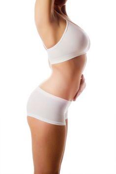 Perdre 5 kg en 1 mois