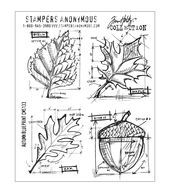 Shop Stamps & Stamping & Scrapbooking at Joann.com