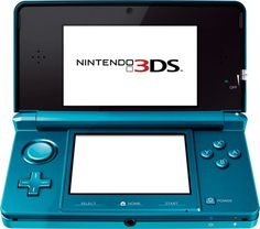 Nintendo sperrt tausende 3DS Konsolenbesitzer