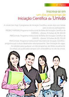 Apostila - Pesquisa Científica - Univás -pag 5