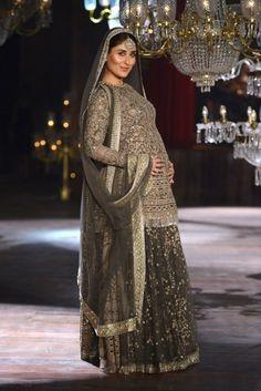 4. Kareena Kapoor Khan