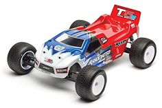 Team Associated 70001 RC10T5M Kit More Info at... http://bumtechnology.com/team-associated-rc10t5m-team-kit-70001/