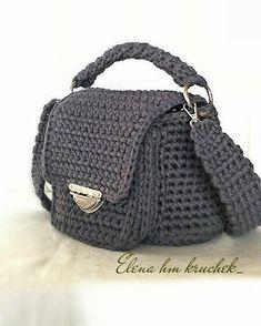 """237 Likes, 9 Comments - Авторские сумки (@kruchek_) on Instagram: """"Скоро у вас появится прекрасная возможность убедиться,что эта сумочка только на вид маленькая,но…"""""""