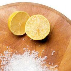 Bayanlar Bilir » Gripten 1 günde kurtulun Fruit, Aspirin, Food, Silk, Eten, Meals, Diet
