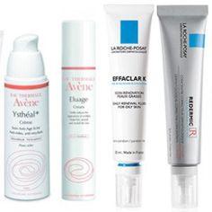 Ćwiczenia na opadające powieki - Uroda 40 plus Shampoo, Personal Care, Sport, Bottle, Beauty, Deporte, Personal Hygiene, Excercise, Flask