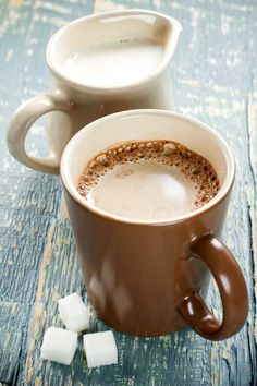coffee, cream and sugar! photography inside the cafe coffee, cream and sugar! photography inside the cafe Coffee Cream, Coffee Milk, Fresh Coffee, Coffee Latte, I Love Coffee, Hot Coffee, Coffee Drinks, Coffee Cups, Brown Coffee