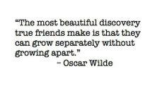 oscar-wilde-quote-friends-words-wisdom-16629.jpg (500×265)