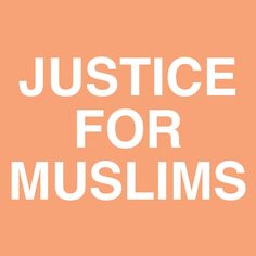 """opals-official-twitter-account: """" writing-prompt-s: """" ello-bby: """" achromatiq: """" csidesuicide: """" arse-thetic: """" #justiceformuslims """" I love every single person who reblogged this """" I don't think people realize how much of an impact this kind of..."""
