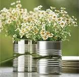 outdoor wedding decorations on a budget - Bing Images