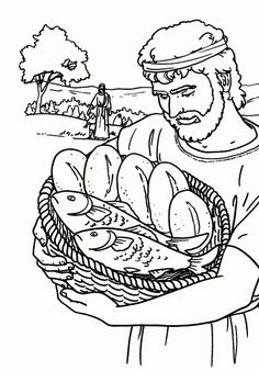 Bibelfiguren Malvorlagen Coloring And Malvorlagan