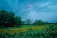 #photography #naturephotography #landscape #landscapephotography #beautiful #lightning #superstock #sky #photo
