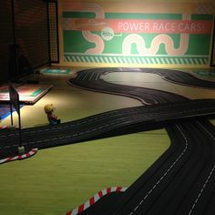 Power race cars Race Cars, Liberty, Xmas, Racing, Science, Social Media, Instagram, Drag Race Cars, Running