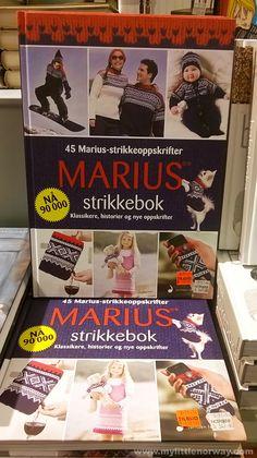 Marius-design-9 #Norway ☮k☮ #Norge
