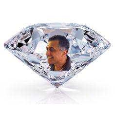 Nisgav Diamonds, Worldwide Supply. www.nisgav.com