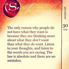 The Secret Quotes The Secret Quotes  Google Search  Quotes I Like  Pinterest .