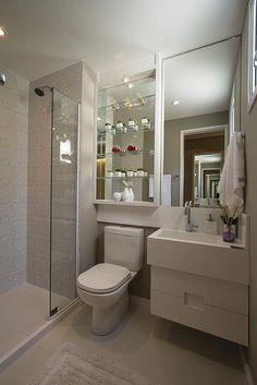 3ft X 4ft Half Bath Or Guest Bath Layout Bathroom