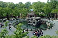Prospect Park- 95 Prospect Park W,  Brooklyn, NY, Park Slope