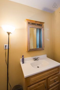 Sunny 3 Bed Federal Hill Providence   Vacation Rental In Providence, Rhode  Island. View